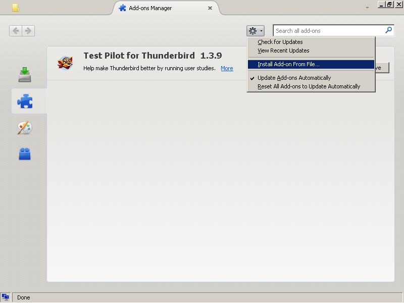 https://people.torproject.org/~sukhbir/screenshots/thunderbird-2.png